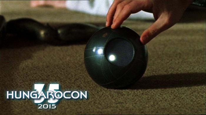 granat_hcon2015