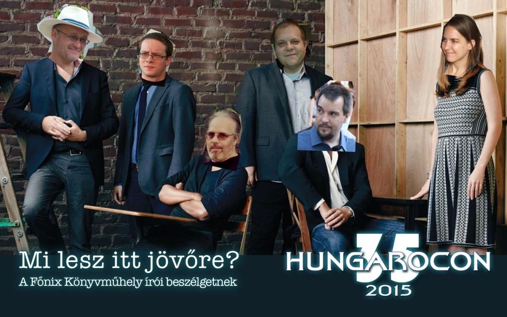 hungaro2015