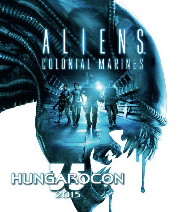 uhcm_hcon2015