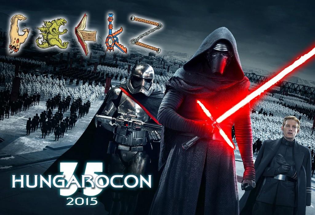 geekz_hcon2015