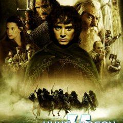 Miért szeretjük a fikciót – a Magyar Tolkien Társaság előadása