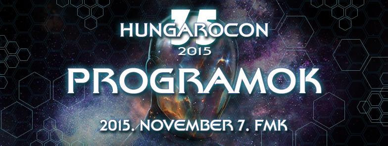 programok_hcon2015
