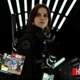 Amit a Star Wars könyvekről tudni lehet és érdemes