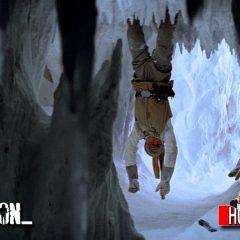 Wampa barlang a HungaroConon!