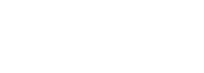 HungaroCon Logo
