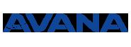 Avana Egyesület